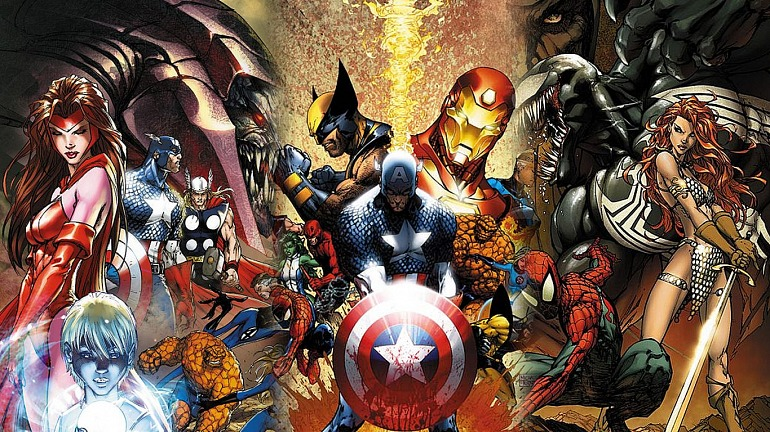 the_avengers_project-3947208.jpg