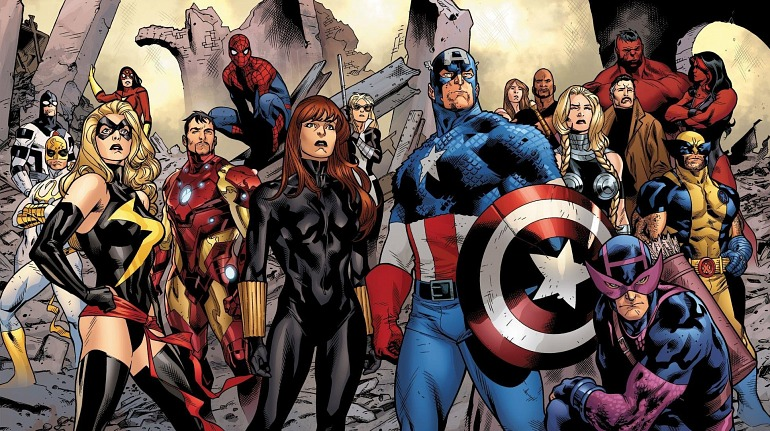 the_avengers_project-4007648.jpg