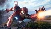 ¡Analizamos el gameplay de Marvel's Avengers! Vengadores en la Gamescom