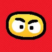 Carátula de Ninja Spinki Challenges!! - iOS