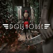 Carátula de Dollhouse - PC