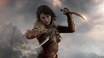 The Elder Scrolls Online Morrowind: Rol, fantasía, TESO y Morrowind