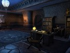 The Elder Scrolls Online Morrowind - Pantalla
