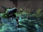 Imagen PS4 The Elder Scrolls Online: Morrowind