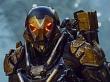 Anthem sufre una importante baja: su director de animaciones