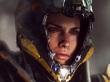 Anthem tendrá espacios más grandes que Destiny 2