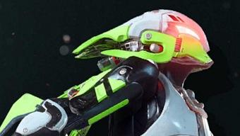 BioWare rechaza intercambios y subastas en Anthem