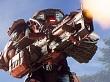 ¡Así es Anthem! EA y BioWare profundizan en el mundo del juego