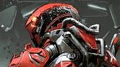 Vídeo análisis de Anthem. ¿Han despegado las Alabardas de BioWare?