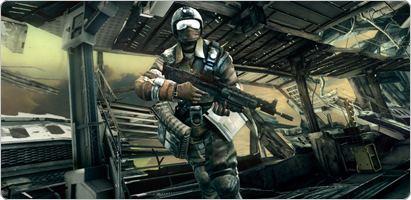 Killzone 2 alcanza el millón de jugadores en PlayStation Network