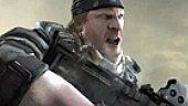 Killzone 2: Vídeo del juego 1