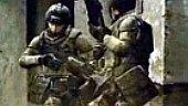 Killzone 2: Vídeo del juego 1 (extendido)