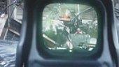 Killzone 2: Vídeo del juego 2