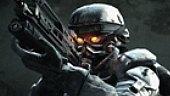 Killzone 2: Trailer oficial 2