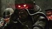 Killzone 2: Multijugador