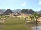 The Golf Club 2 - Imagen