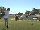 The Golf Club 2 - Pantalla
