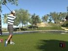 The Golf Club 2 - Imagen Xbox One
