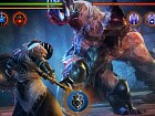 Lords of the Fallen - Imagen Android