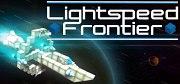 Carátula de Lightspeed Frontier - PC