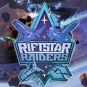 RiftStar Raiders Xbox One