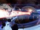 RiftStar Raiders - Imagen PC