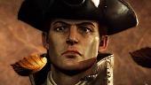 Así es Greedfall, el juego que pretende llevar Mass Effect al colonialismo