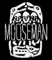 Carátula de The Mooseman - PS4
