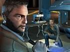 Descargar CSI: Las 3 Dimensiones del Asesinato