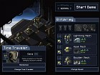 Into the Breach - Imagen