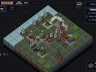 Into the Breach - Imagen Linux