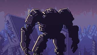Into the Breach: Tráiler de Anuncio