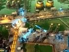 Imagen PC X-Morph: Defense