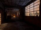 The Brookhaven Experiment - Imagen