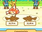 Pokémon Magikarp Jump - Imagen