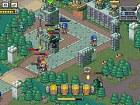 Lock's Quest Remaster - Imagen