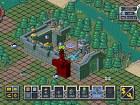 Lock's Quest Remaster - Imagen Xbox One