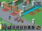 Lock's Quest Remaster