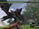 Monster Hunter Freedom - Imagen