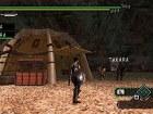 Monster Hunter Freedom - Imagen PSP