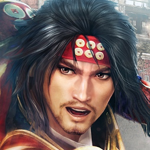 Samurai Warriors: Spirit of Sanada - Analisis