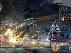 Imagen Samurai Warriors: Spirit of Sanada