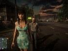 MadOut BIG City - Imagen PC