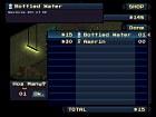 Pixel Noir - Imagen Xbox One