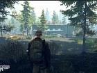 Lost Region - Imagen