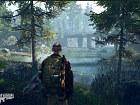 Lost Region - Imagen PC