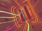 Lightfield - Imagen PS4