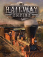 Railway Empire Linux