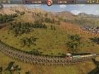 Railway Empire - Imagen