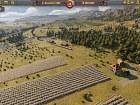 Railway Empire - Imagen Xbox One